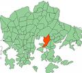 Lansi Herttoniemi districts.png