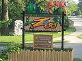 Lansing Potter Park Zoo Entrance from River Trail.jpg
