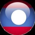 Laos-orb.png