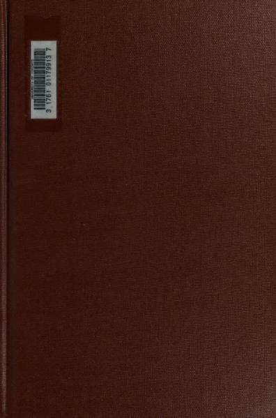 File:Laplace - Œuvres complètes, Gauthier-Villars, 1878, tome 2.djvu