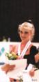 Larissa Loukianenko 1996 in Budapest (cropped).png