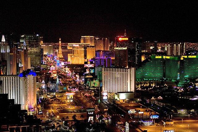 640px-Las_Vegas_89.jpg