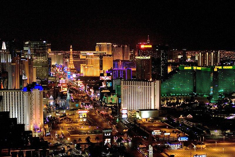 Ficheiro:Las Vegas 89.jpg