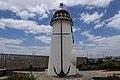 """Lateral del Monumento a los Mártires del Mar """"La Luz que nos Guía"""".jpg"""
