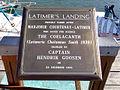 Latimer's Landing at East London.jpg