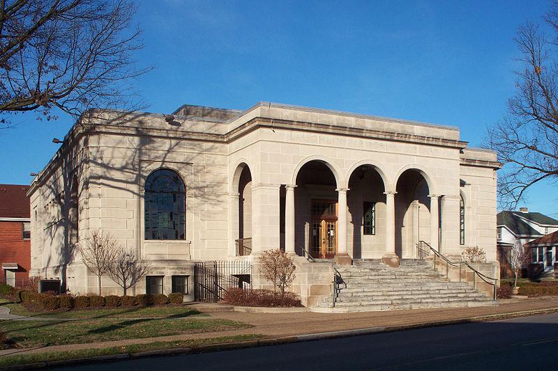 File:Laughlin Memorial Library, 2014-12-26, 01.jpg
