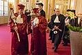 Laurea honoris causa a Paolo Conte (36960694333).jpg