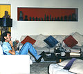 Laurence Harvey 52 Allan Warren.jpg