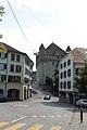 Lausanne - panoramio (228).jpg