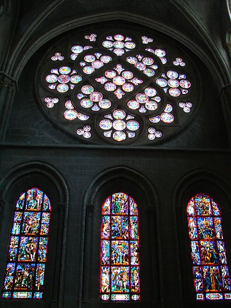 File:Lausanne Cathedral-05.JPG