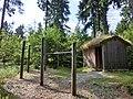 Lauschhütte - panoramio.jpg
