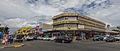 Lautoka Streets 07.jpg