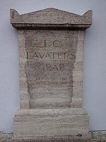 Lavater Grab.jpg