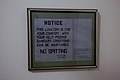 Lavatory Sign (11769986244).jpg