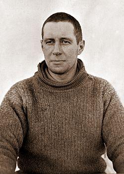 Lawrence Oates c1911.jpg