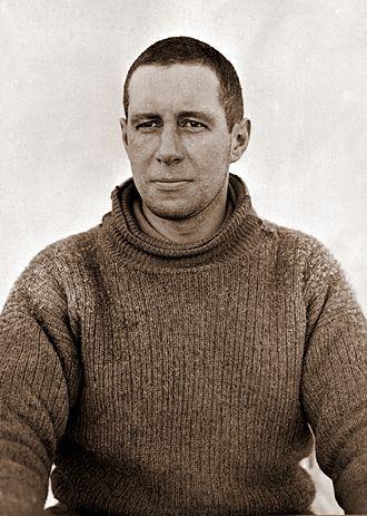 Lawrence Oates - Image: Lawrence Oates c 1911