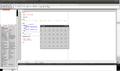 Lazarus IDE v0.9.28.2-10ubuntu1 beta.png