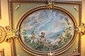 Le Bibent, plafond - panoramio.jpg
