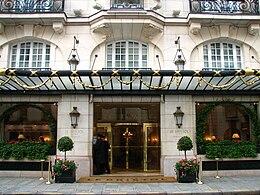 Recherche Restaurant Paris Pres De La Rue Theroigne De Mericourt