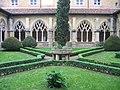 Le Buisson-de-Cadouin - L'abbaye de Cadouin- 014.jpg