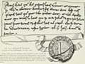 Le Costume au Moyen âge d'après les sceaux (1880) (14783922413).jpg