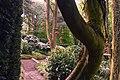 Le Jardin Zen.jpg