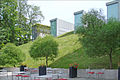 Le KUMU, musée dart estonien (Tallinn) (7637588430).jpg