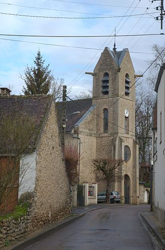 Serrurier Le-Mee-sur-Seine (77350)