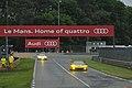 Le Mans 2013 (9344676391).jpg