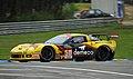 Le Mans 2013 (9347462672).jpg