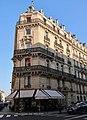 Le Parthénon, 60 rue de Courcelles, Paris 8e.jpg