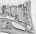 Le Quartier de l'Arsenal, 1773.jpg