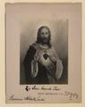 Le Sacre Coeur de Jesus (HS85-10-32787) original.tif