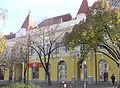 Le Théâtre national de Kikinda.jpg