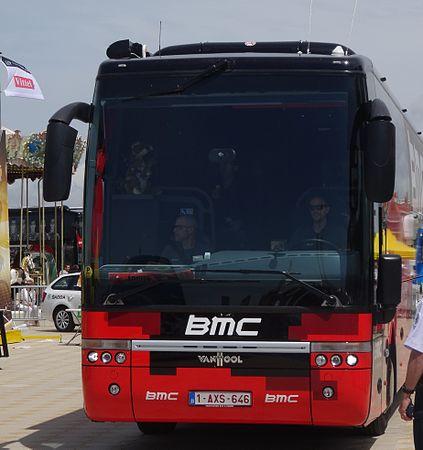 Le Touquet-Paris-Plage - Tour de France, étape 4, 8 juillet 2014, départ (C45).JPG