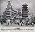 Le Tour du Monde, Exposition Universelle 1900.jpg
