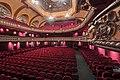 Le Trianon Paris, salle de théâtre vue depuis la scène.jpg