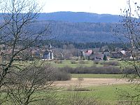 Le Vaudioux - Jura (39).JPG
