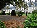 Le chateau de chateaubriant partie renaissance - panoramio.jpg