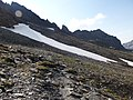 Le col de l'iseran - panoramio (3).jpg