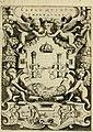 Le imprese illvstri del s.or Ieronimo Rvscelli. Aggivntovi nvovam.te il qvarto libro da Vincenzo Rvscelli da Viterbo.. (1584) (14803146133).jpg