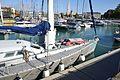 Le voilier de navigation extrême ATKA (30).JPG