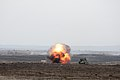 Lead in the air - live-fire exercise in Ukraine 170316-A-RH707-879.jpg