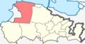 Lebyazhenskoe GP.png