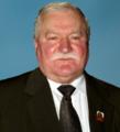 Lech Wałęsa (8036260819) (edit).png
