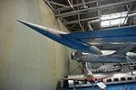 Leduc 022 - 18.jpg
