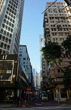 Lee Garden Road (full view and blue sky).jpg