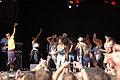 Leela James - Jazz Festival 2009 (5).jpg