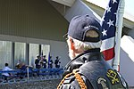 Legacy Data Plate Wall of Honor Tribute Ceremony 140522-F-IO108-495.jpg