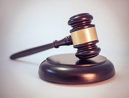 Legal Gavel (27571702173).jpg